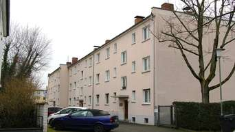 Offenbach Sanierung Treibt Mieten Bei Gbo Wohnungen In
