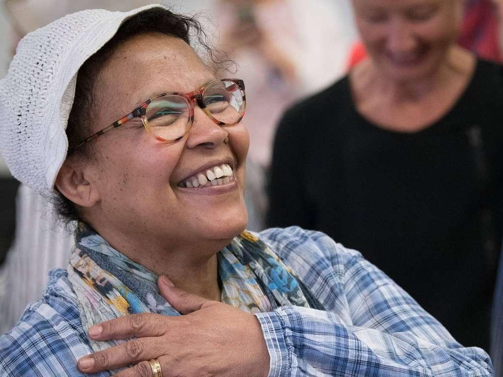 Ergebnisse Seniorenskat Die Senioren Skat Woche