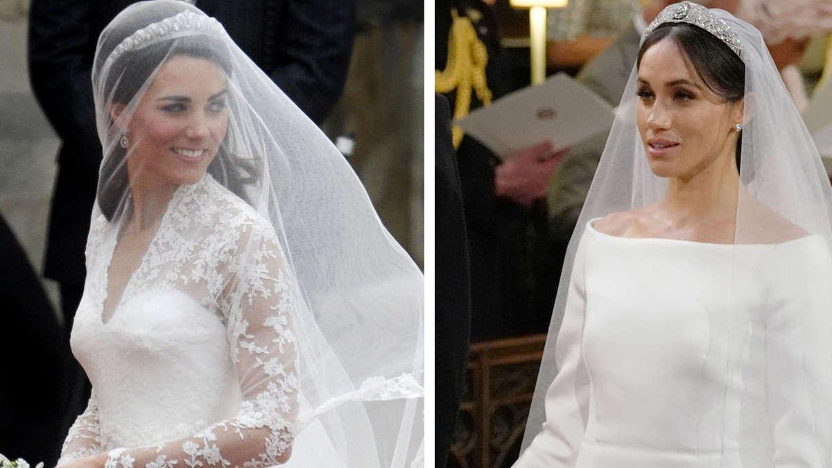 Ungewöhnlich Kleid Hochzeitsempfang Zeitgenössisch - Brautkleider ...
