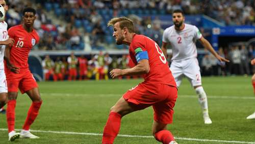 England Tunesien Prognose