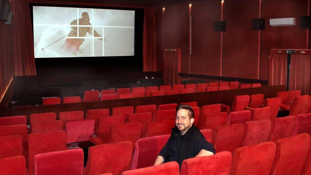 Rödermark Kino
