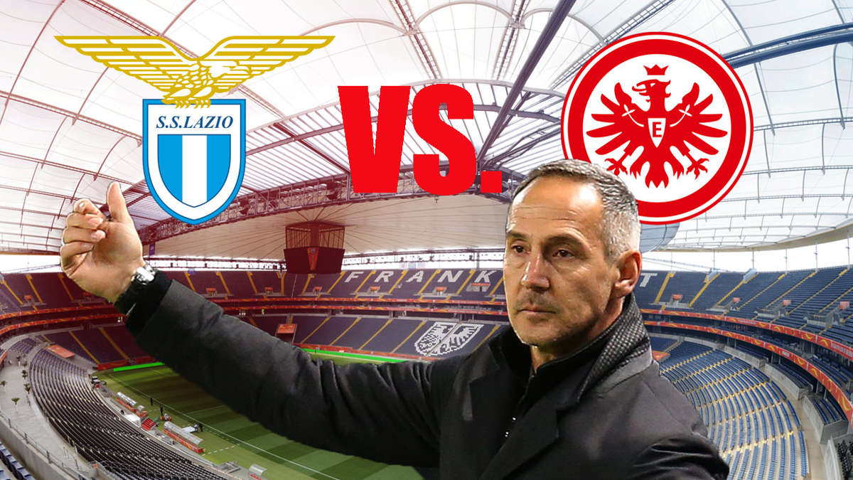 Europa League Radio Eintracht Frankfurt