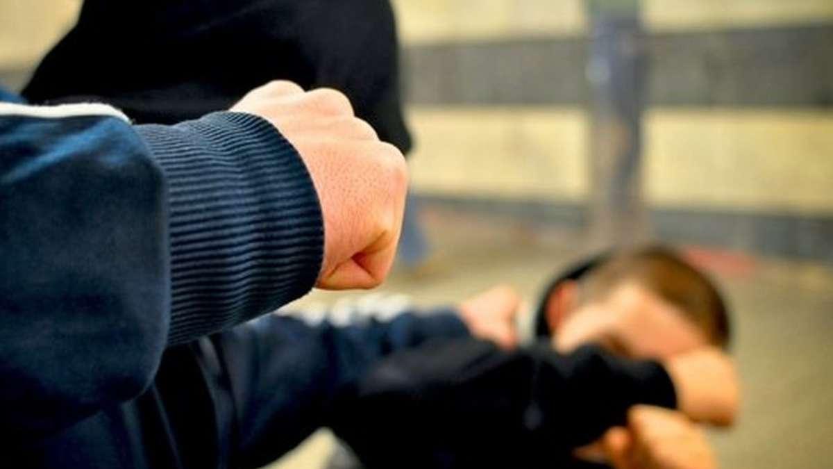 Mann ins Koma geprügelt: Schläger müssen nicht in den Knast