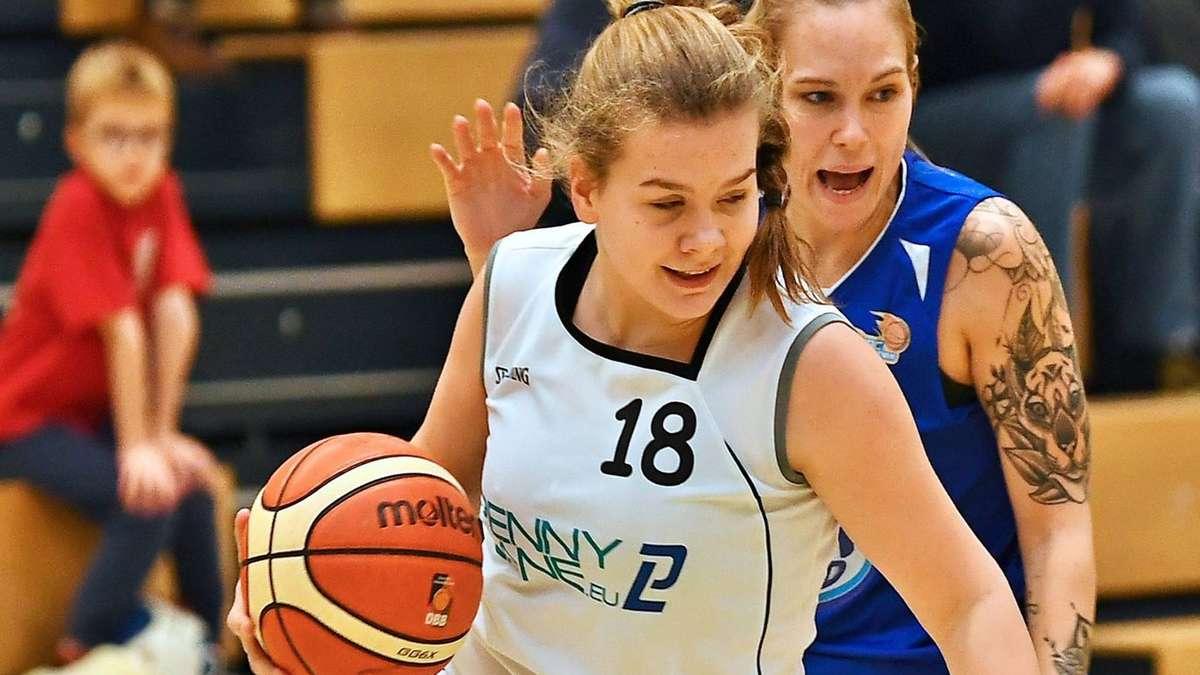 Frauen Regionalliga