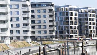 Frankfurt Mainz Hessen Wenig Wohnungen Und Hohe Mieten Schwierige