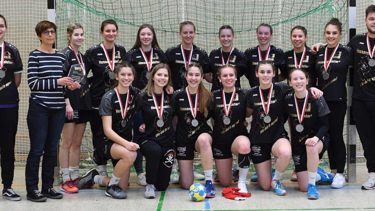 Jugend Handball Bundesliga