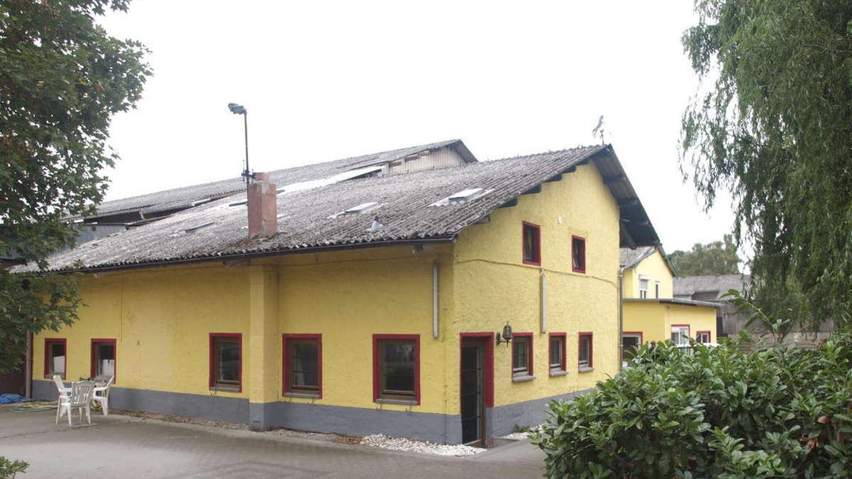 Wetter Schöneck Büdesheim