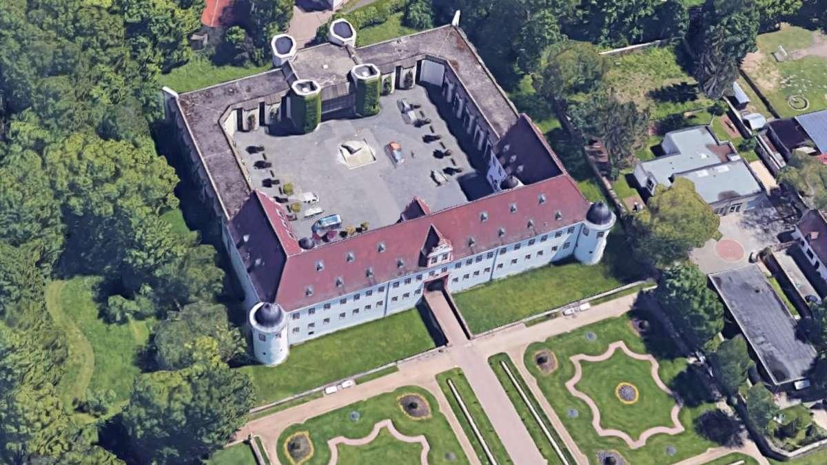 Christdemokraten kritisieren die vom Bürgermeister vorgelegte Halbzeitbilanz   Heusenstamm - op-online.de