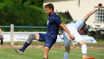Sv Germania Babenhausen Mochte Wieder Fussball In Der Jugend