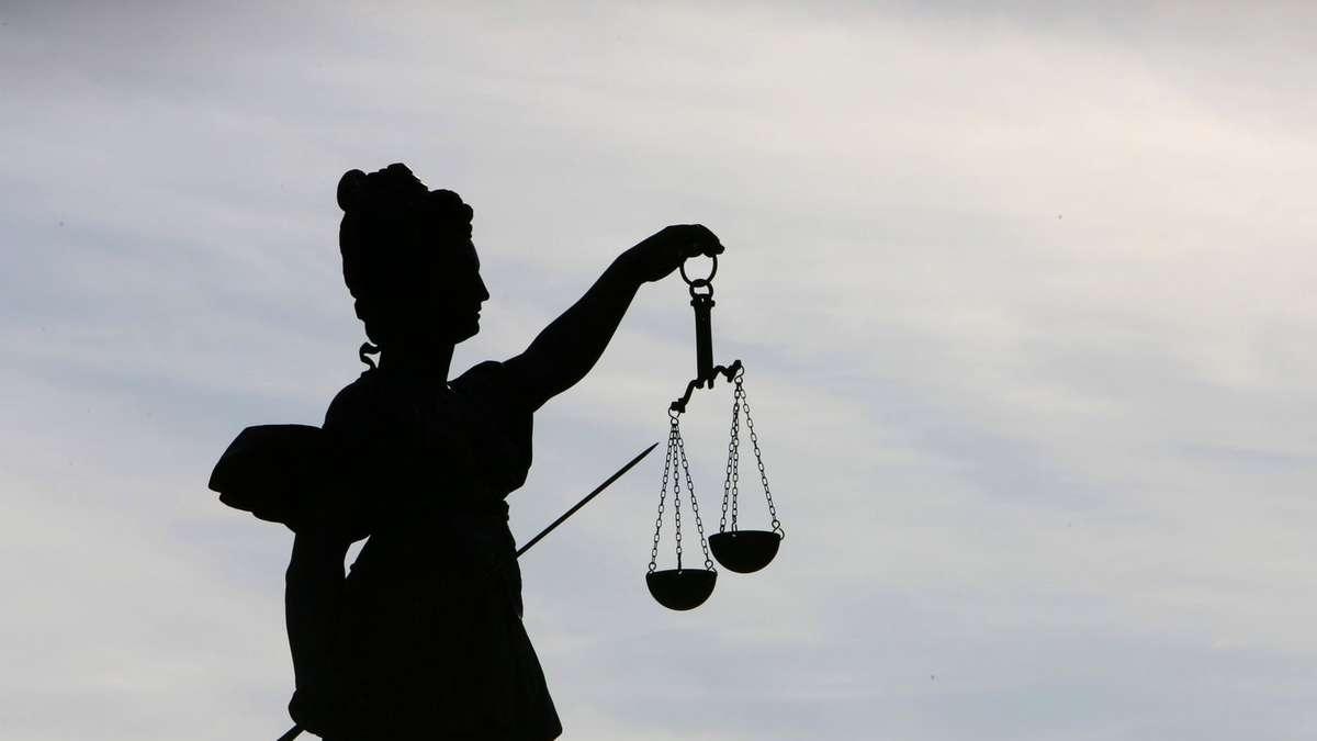 Offenbach: Prozess um schweren Betrug vor Gericht in Darmstadt | Offenbach - op-online.de