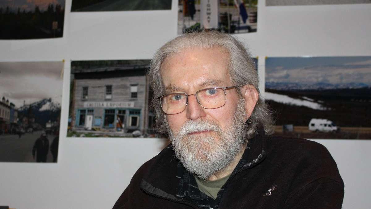 Dietzenbach: Mann bekommt für Wohnmobil keinen Parkausweis