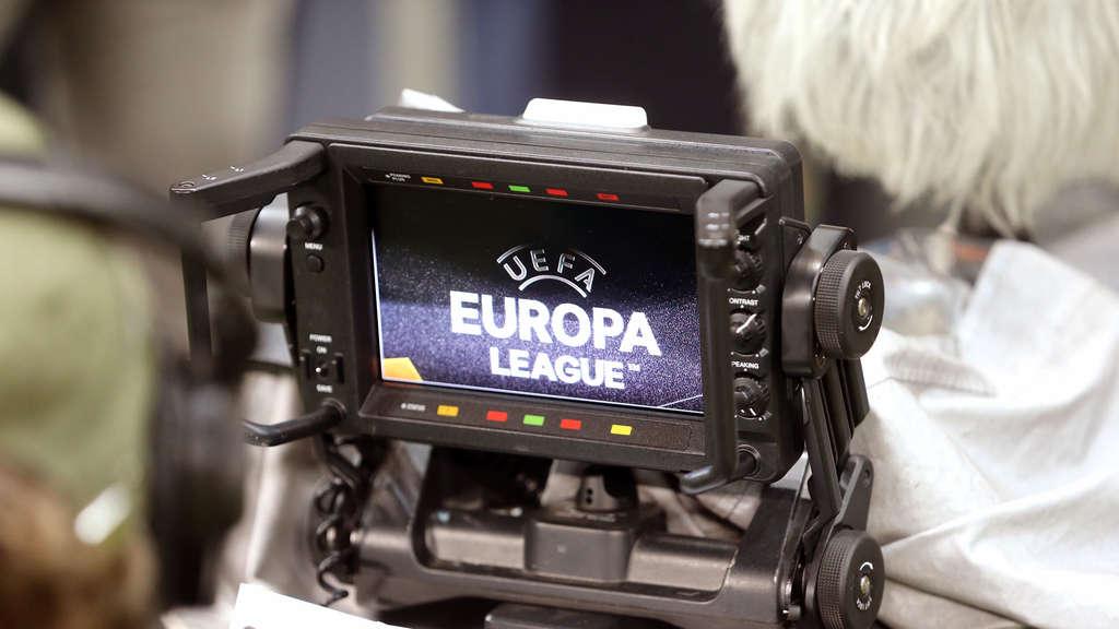 Eintracht Frankfurt Live Stream Free
