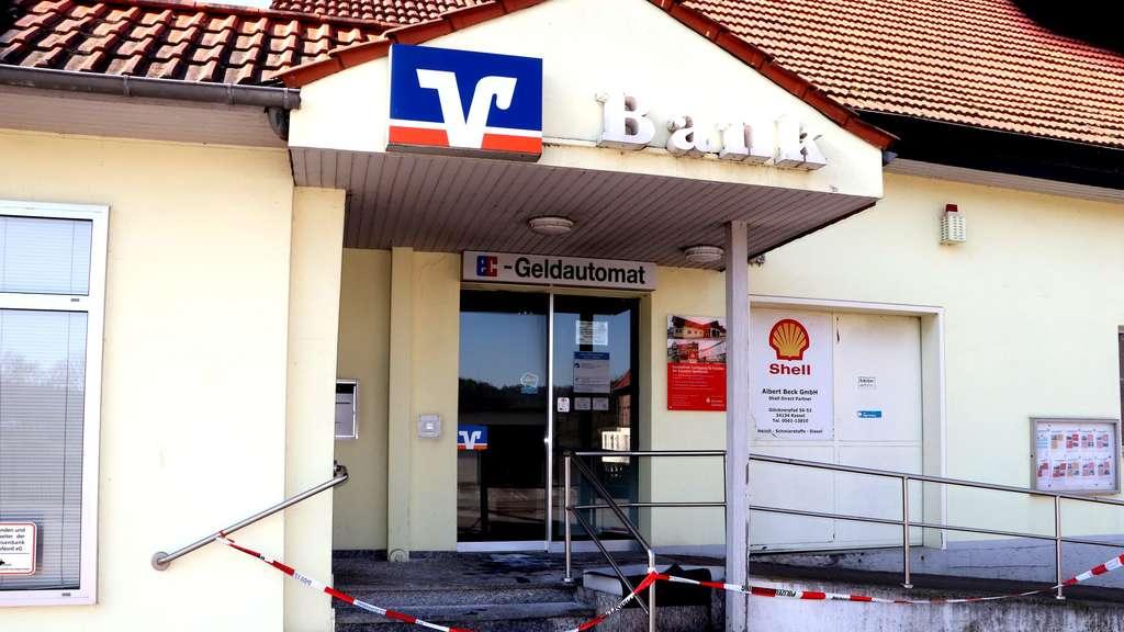 Ekk Kassel Online Banking