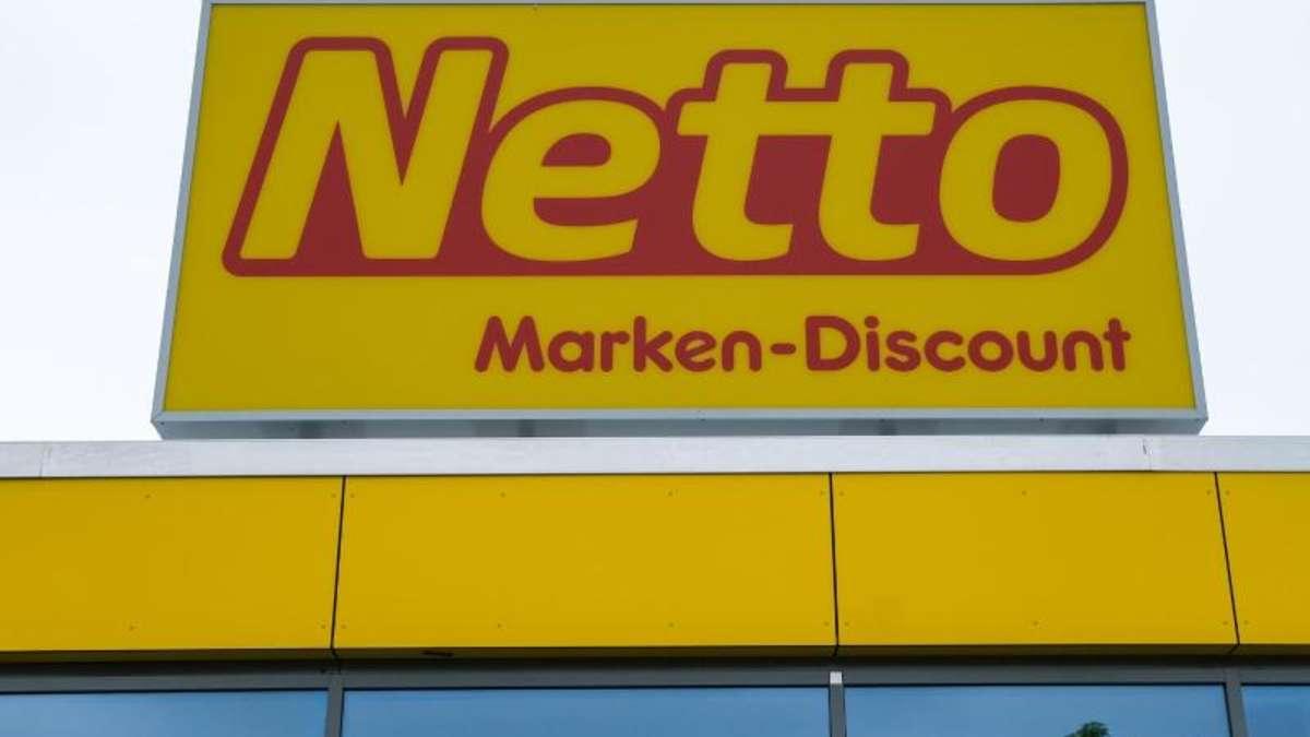 125x125 www.op-online.de