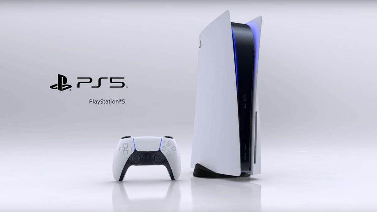 Große Schwachstelle der PS4 wird auch bei...