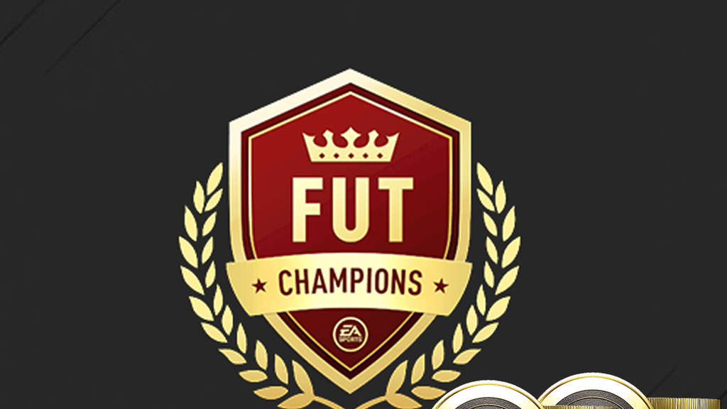 FUT Weekend League Coins