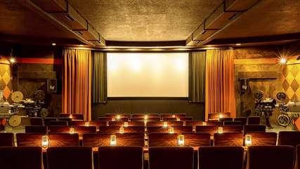 Kino Sprendlingen