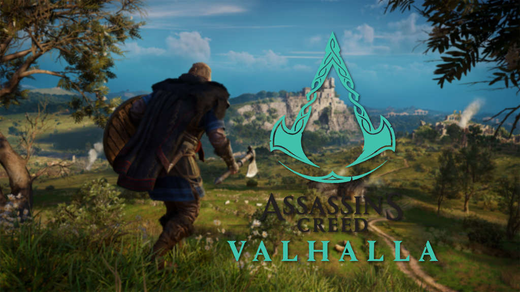 assassins-creed-valhalla-update-konsolen-grafikmodi-ubisoft-montreal-thumb-jpg
