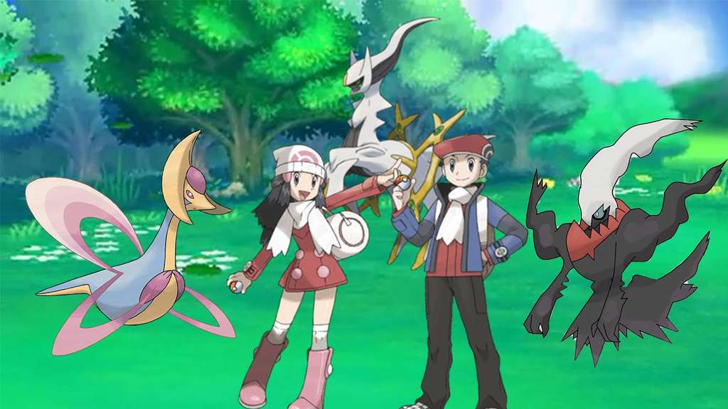 pokemon-game-freak-creselia-dakrai-arceues-lucia-lucius