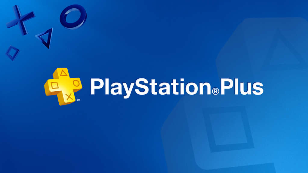 playstation-sony-playstation4-playstationplus-ps4-psplus-ps5-playstation5