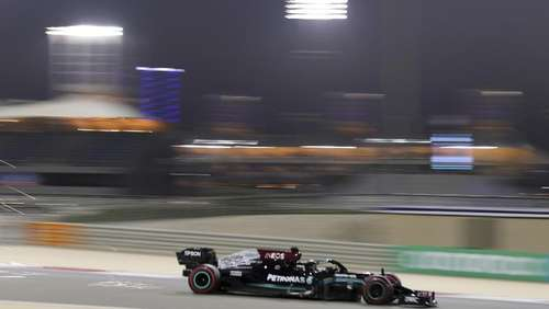 Formel 1 in Florida: Ab 2022 Grand Prix von Miami