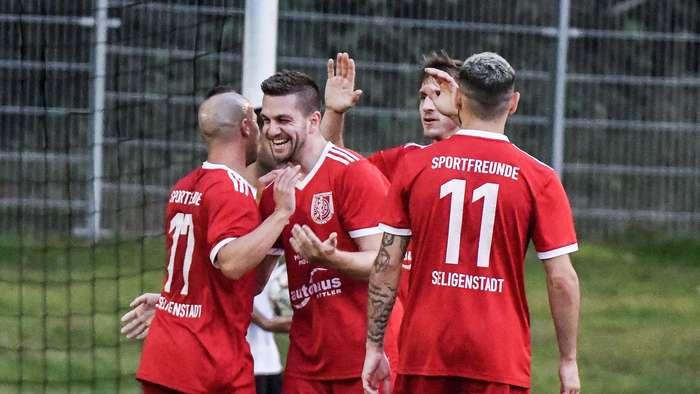 Hessenpokal 2021