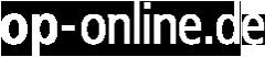 Logo op-online.de